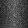 Stock Photo: Torrent texture