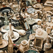 Antiques — Stock Photo #3648108