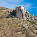 Rousanou Monastery — Stock Photo