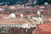 Ortodoks katedrali — Stok fotoğraf