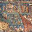 Stockfoto: Last Judgement