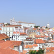 Stock Photo: Portugal