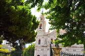Portugal — Стоковое фото