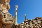Carthage — Stock Photo