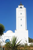 Tunicia — Foto de Stock