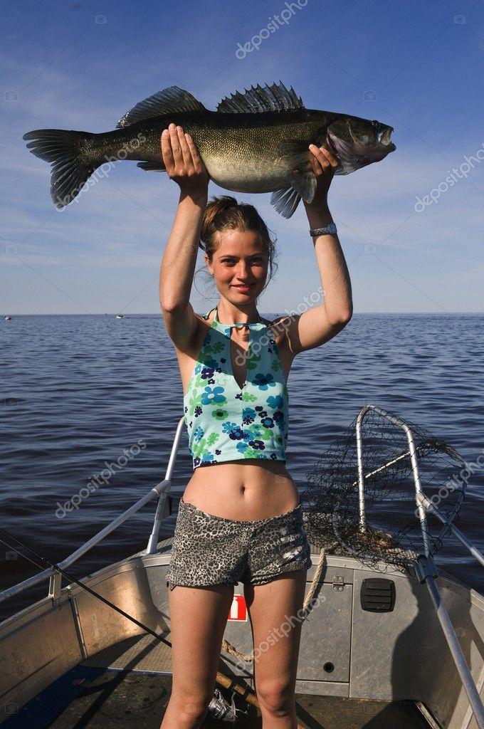 сайт знакомств для рыбаков