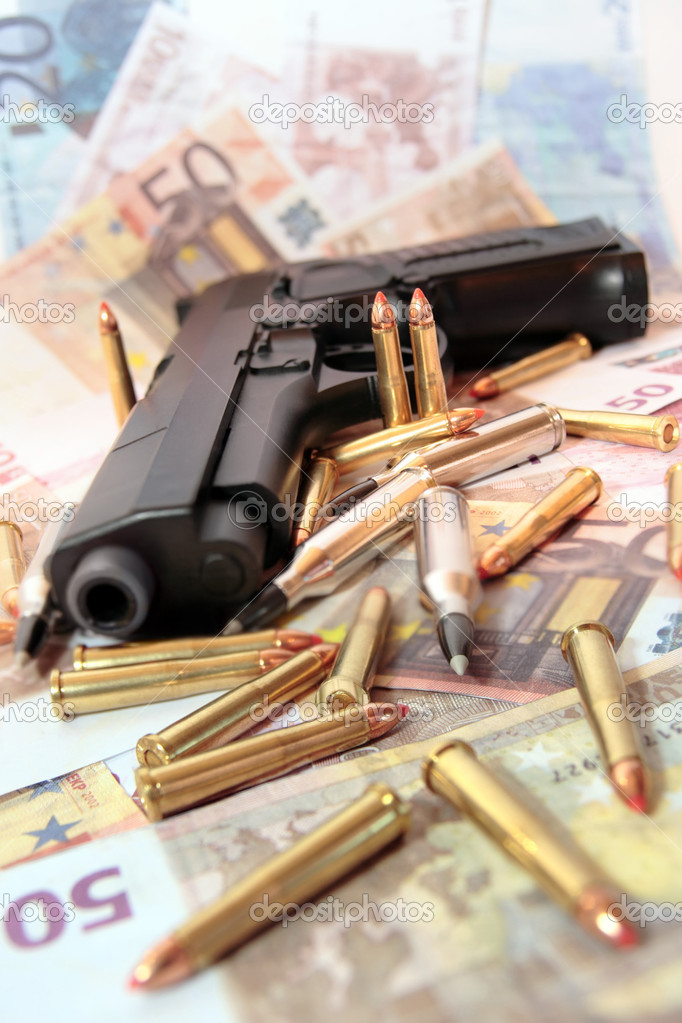 firearms at a crime scene essay Gary a rini is an internationally recognized forensic science consultant and crime scene expert who provides a critical case review & evaluation.