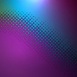 Abstract vector background - Stockvektor