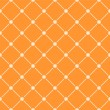 Vector de stock : Seamless flower pattern wallpaper.