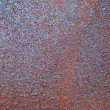Royalty-Free Stock Photo: Rust Metal Surface