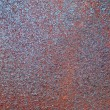Rust Metal Surface - Stock Photo