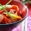 Chinese food — Stock Photo #3911464
