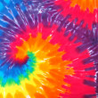 Tie dye — Stock Photo #3837757