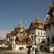 Grand palace — Stock Photo #3797452
