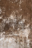 Old plaster, background — Foto Stock