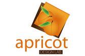 Design Lab Logo — Stock Photo