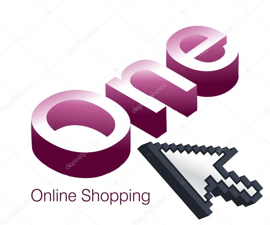 Create your logo online  Free logo generator  Logoshuffle