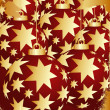 Christmas Background - Stockfoto