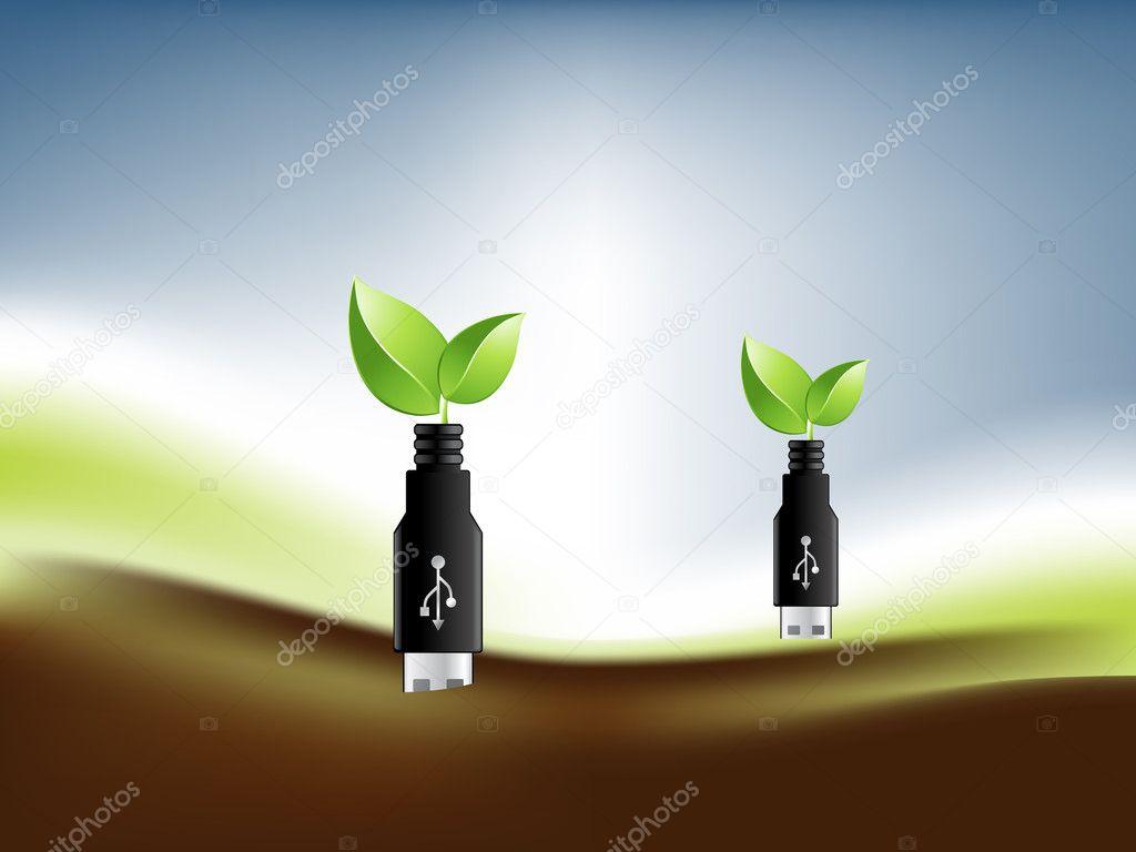 download Die Verwendung der thermischen Emission der