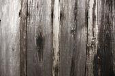 Boat wood — Stock Photo