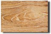 Teak wood texture — Stock Photo