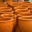 Pots — Stock Photo
