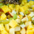 Fruit mix — Stock Photo #3858647