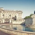 ������, ������: Buckingham Palace