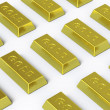 Gold — Stock Photo