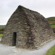Gallarus Oratory, Dingle, Ireland — Stock Photo