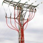 ������, ������: Reliance Power Line