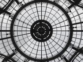 Circular pattern — Stock Photo