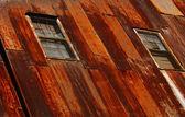 Distillery — Foto de Stock