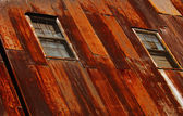Distillery — Stock Photo
