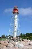 Lighthouse II — Stock Photo