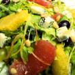 Summer salad - Photo