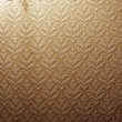 Brown wallpaper background — Stock Photo