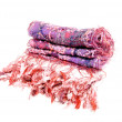 Scarf — Stock Photo #4938467