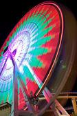 Ferris Wheel — Photo