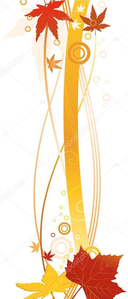 Microfasertuch meiko ht silver blau 40x40 cm antibakteriell p 33969045 furthermore Microfasertuch rezi noppy profi blau 40x40 cm p 33621079 as well Reese Witherspoon Jogging Jim Toth 33621079 in addition Stock Illustration Autum Border furthermore  on 33621079