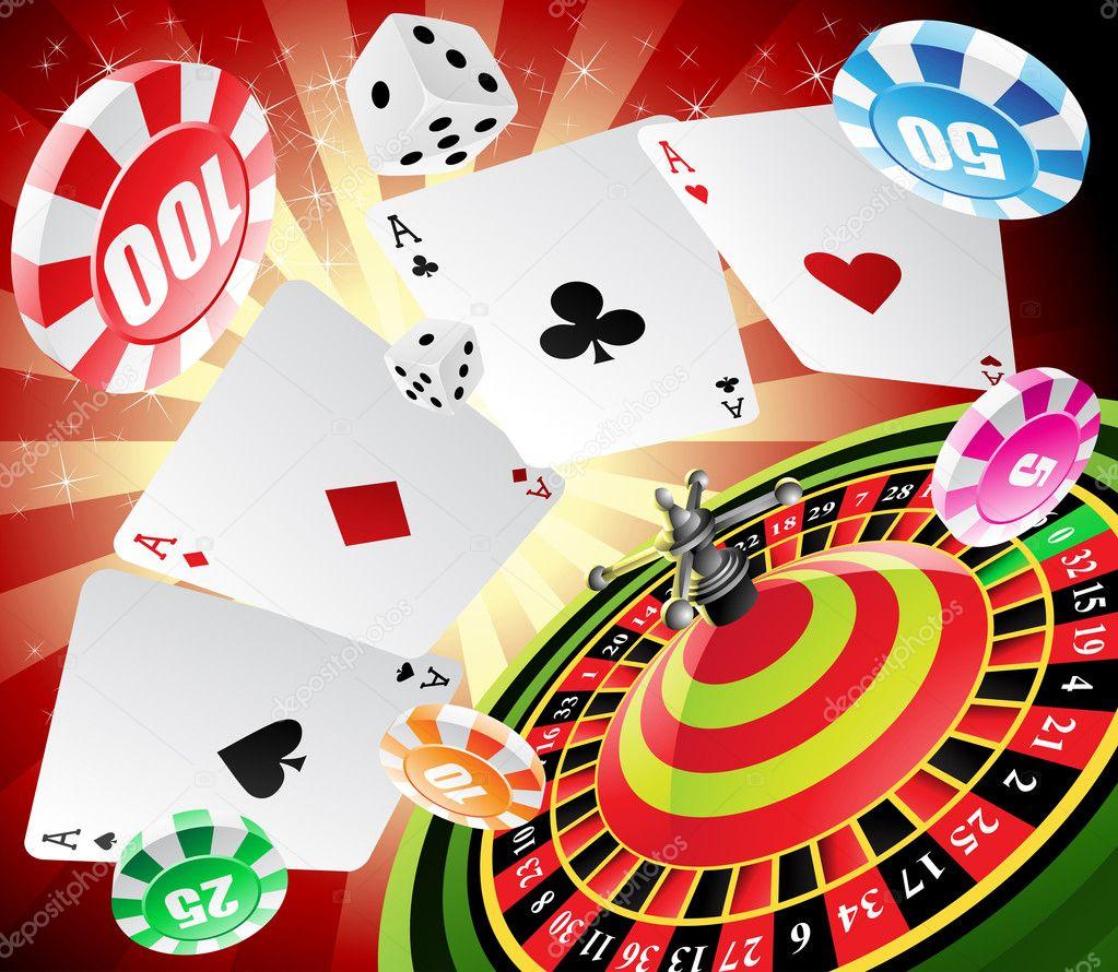 online casino gratis casino european roulette