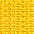Honeycomb — Stock Vector #3890613