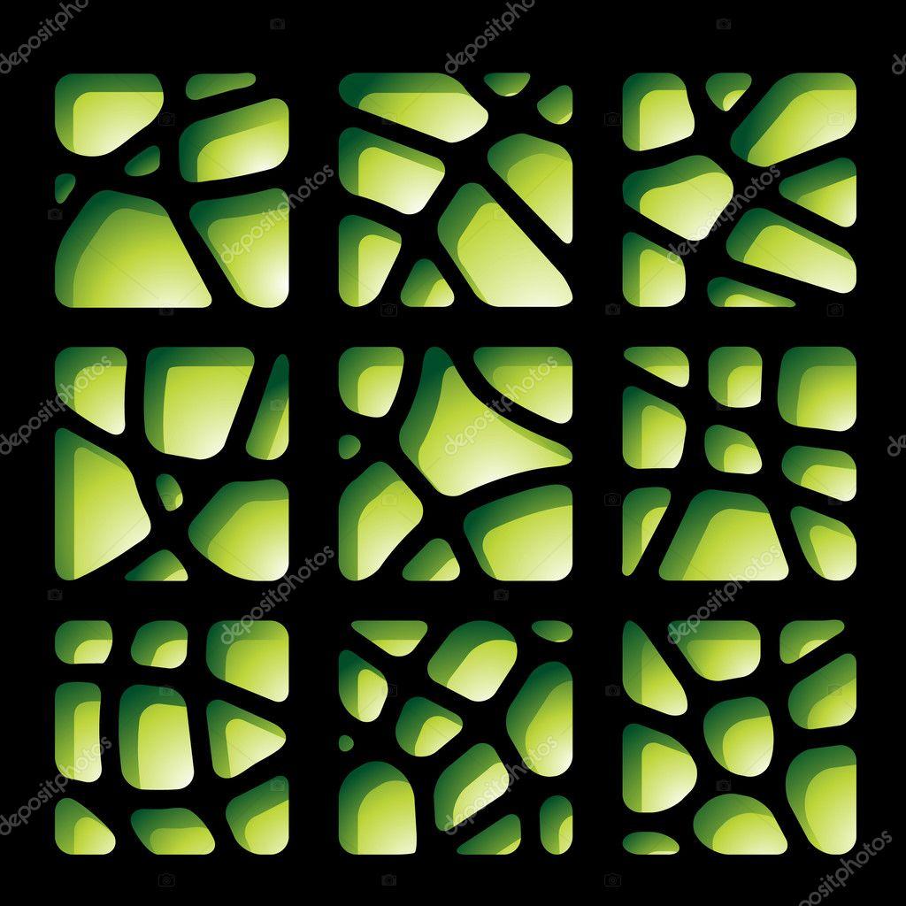 Amazon.com: Snowflakes: Creative Paper Cutouts (9781423605058
