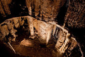 Well of Emine — Stock Photo