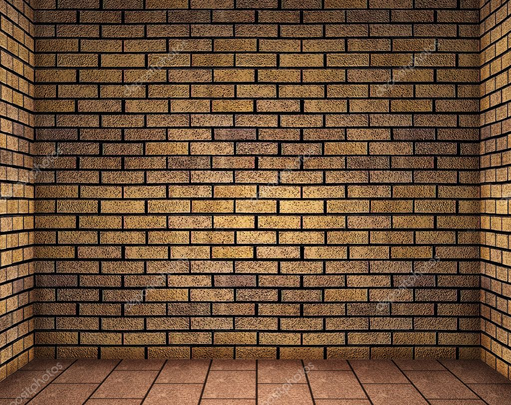 Http Depositphotos Com 3882314 Stock Photo Brick Wall Html