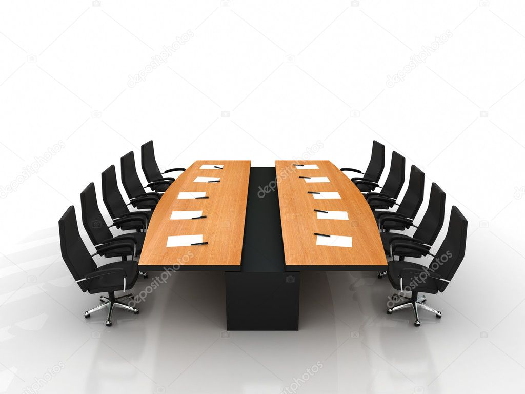Outstanding Conference Table and Chairs 1024 x 768 · 118 kB · jpeg