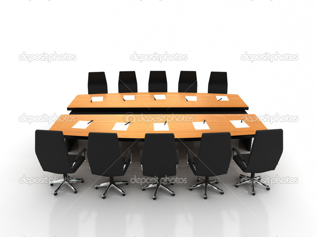 Perfect Conference Table and Chairs 1024 x 768 · 114 kB · jpeg