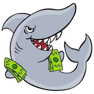 Phoenix loan shark