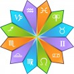Zodiac Symbols — Stock Vector #4023855