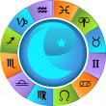 Zodiac Symbols — Stock Vector #4023868